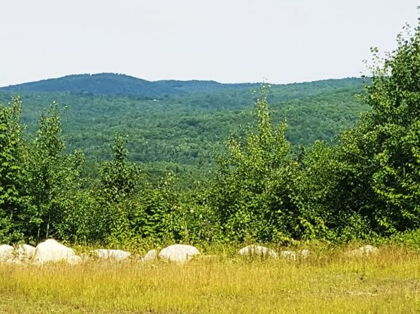 null bed null bath Vacant Land at  Ians' Way Bethlehem, NH, 03574 is for sale at 86k - 1 of 34