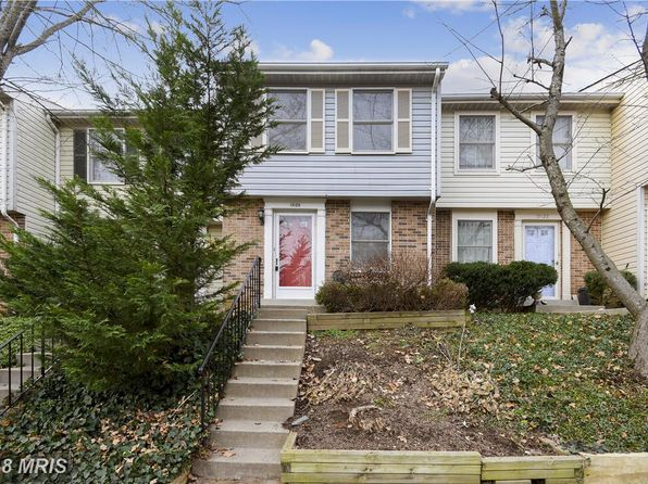 12016 birdseye ter germantown md 20874 for 5668 willow terrace dr