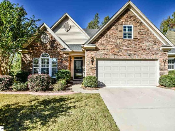 3 bed 3 bath Single Family at 7 Jillian Lee Ct Simpsonville, SC, 29681 is for sale at 280k - 1 of 35