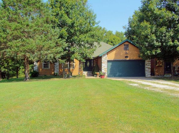 3 bed 2 bath Single Family at 213 Gobblers Ridge Rd Galena, MO, 65656 is for sale at 165k - 1 of 27