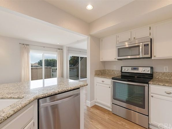 2 bed 1.75 bath Condo at 29342A Camino Capistrano San Clemente, CA, 92672 is for sale at 519k - 1 of 5