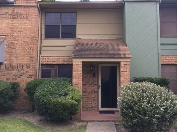 2 bed 3 bath Single Family at 4107 Arthur Ln Beaumont, TX, 77706 is for sale at 65k - 1 of 18