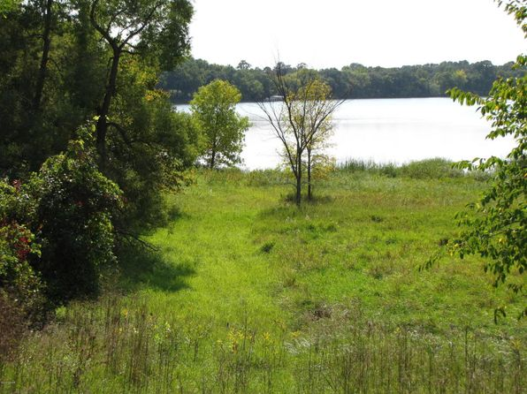 null bed null bath Vacant Land at BLK1 Svend Ln NW Evansville, MN, 56326 is for sale at 45k - 1 of 6