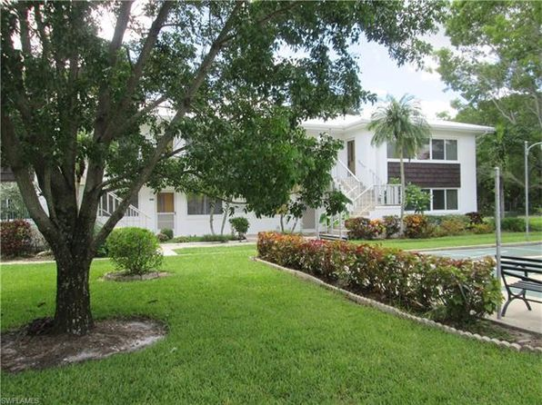 2 bed 2 bath Condo at 431 Van Buren St Fort Myers, FL, 33916 is for sale at 70k - 1 of 20