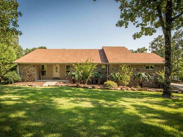 3 bed 2 bath Single Family at 9220 Northview Dr Sherwood, AR, 72120 is for sale at 285k - 1 of 38