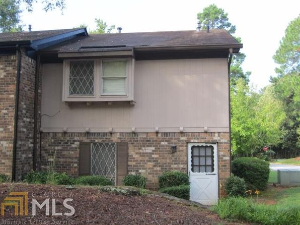 3 bed 2 bath Condo at 729 GARDEN VIEW DR STONE MOUNTAIN, GA, 30083 is for sale at 40k - 1 of 29