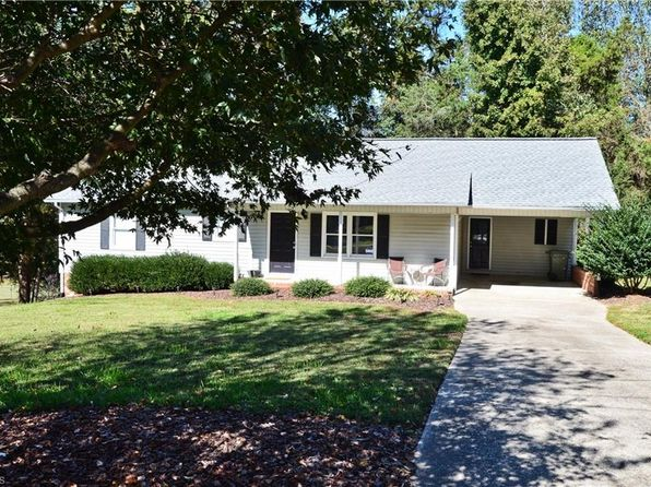 3 bed 3 bath Single Family at 132 Pam Dr Winston Salem, NC, 27107 is for sale at 140k - 1 of 30