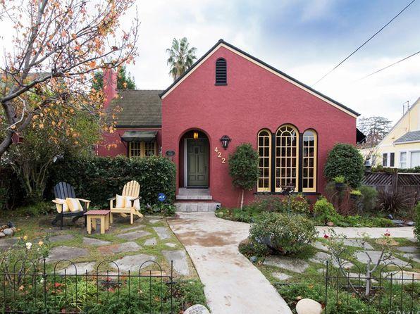 2 bed 2 bath Single Family at 422 W Santa Clara Ave Santa Ana, CA, 92706 is for sale at 675k - 1 of 28