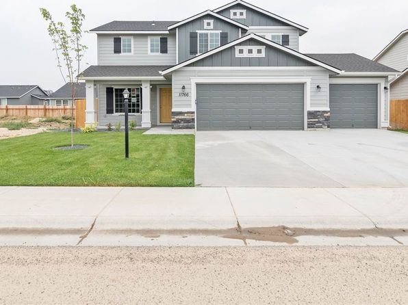 4 bed 2.5 bath Single Family at 817 Bighorn Dr Twin Falls, ID, 83301 is for sale at 260k - 1 of 11