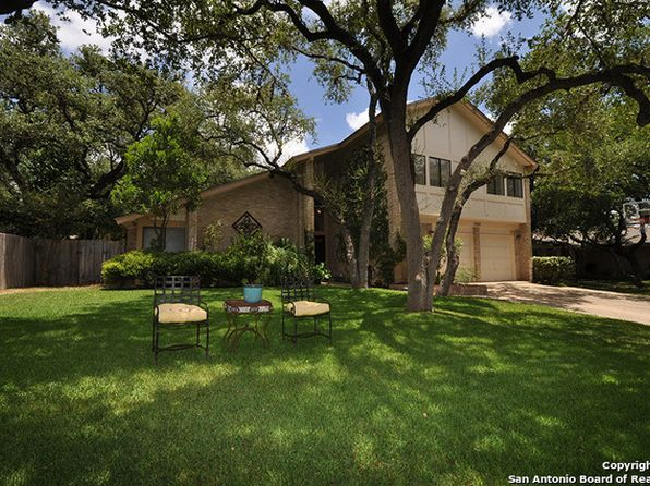 4 bed 3 bath Single Family at 13511 Norland St San Antonio, TX, 78232 is for sale at 325k - 1 of 25