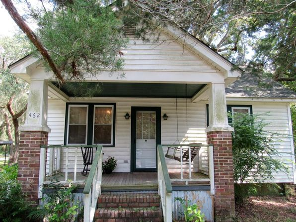 3 bed 1 bath Single Family at 462 Woodland Shores Rd Charleston, SC, 29412 is for sale at 235k - 1 of 24