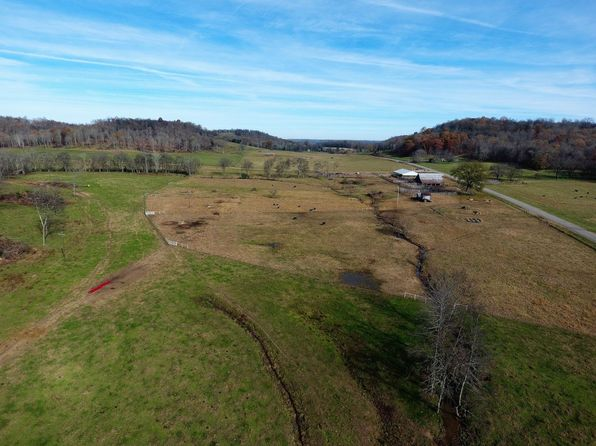 null bed null bath Vacant Land at 3750 Big Dry Creek Rd Pulaski, TN, 38478 is for sale at 2.70m - 1 of 43