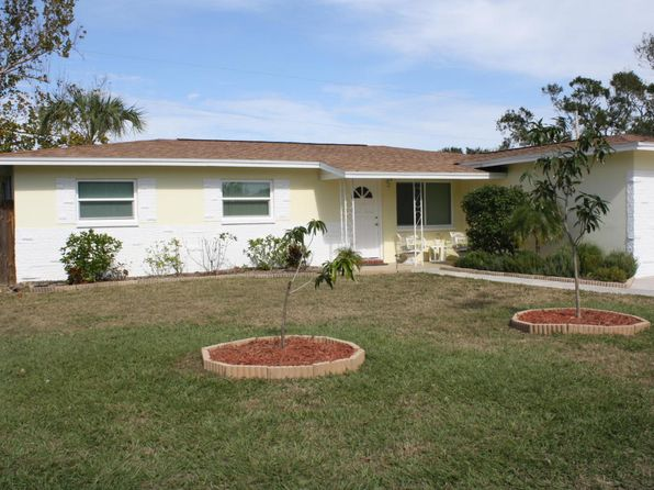 3 bed 2 bath Single Family at 330 Mirandy Ave Merritt Island, FL, 32952 is for sale at 199k - 1 of 36