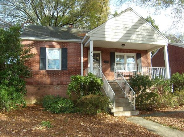 3 bed 2 bath Single Family at 174 Alpine Dr Danville, VA, 24540 is for sale at 69k - 1 of 11