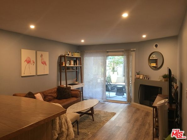 1 bed 1 bath Condo at 8740 TUSCANY AVE PLAYA DEL REY, CA, 90293 is for sale at 450k - 1 of 13