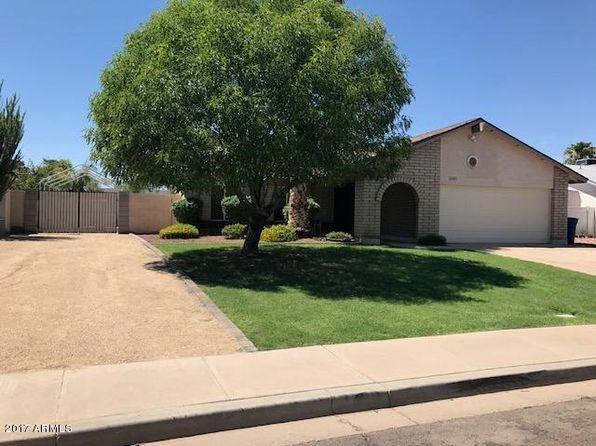 3 bed 2 bath Single Family at 2203 W El Prado Rd Chandler, AZ, 85224 is for sale at 255k - 1 of 22