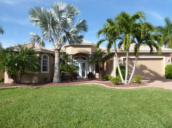 3 bed 3 bath Single Family at 2629 SW 47th Ter Cape Coral, FL, 33914 is for sale at 625k - 1 of 18