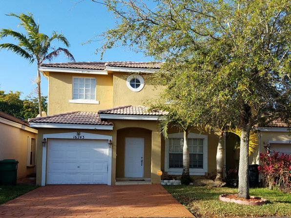 3 bed 3 bath Single Family at 16243 SW 99th Ter Miami, FL, 33196 is for sale at 325k - 1 of 15