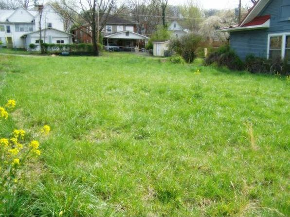 null bed null bath Vacant Land at 421 W Maple St Johnson City, TN, 37604 is for sale at 30k - 1 of 6