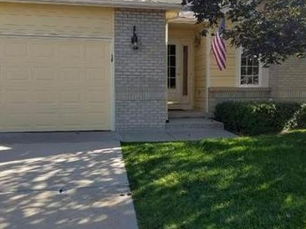 3 bed 2 bath Single Family at 2910 E 121ST CT THORNTON, CO, 80241 is for sale at 365k - 1 of 8