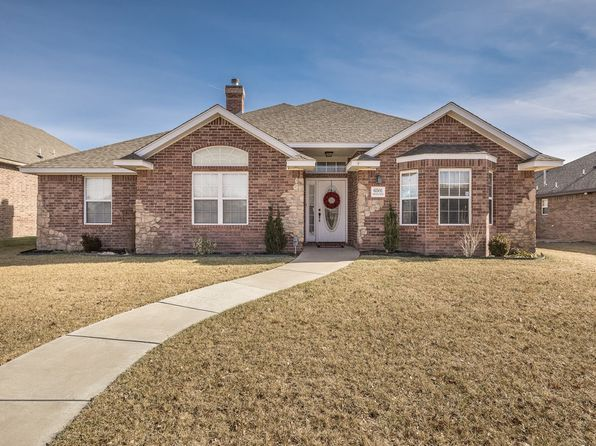3 bed 2 bath Single Family at 6501 Dominion St Amarillo, TX, 79119 is for sale at 220k - 1 of 22