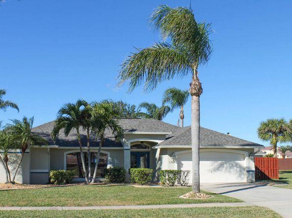 3 bed 2 bath Single Family at 3798 Sierra Dr Merritt Island, FL, 32953 is for sale at 325k - 1 of 35