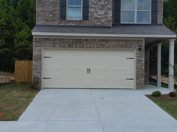 4 bed 3 bath Single Family at 6627 Jules Trce Palmetto, GA, 30268 is for sale at 171k - 1 of 9