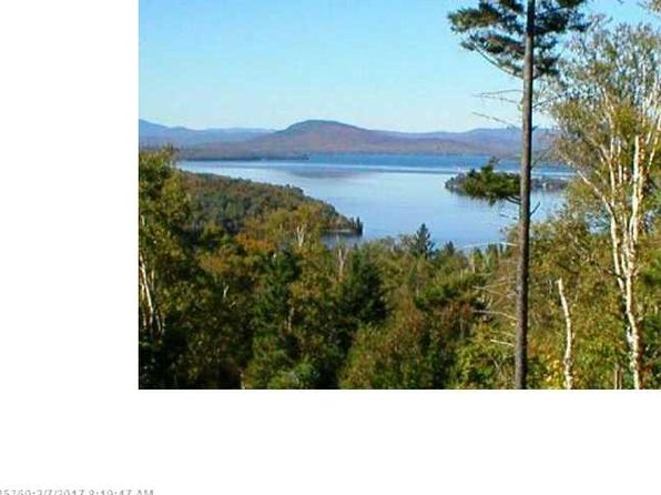 null bed null bath Vacant Land at  Barbara Ln Sandy River Plt, ME, 04970 is for sale at 50k - 1 of 3