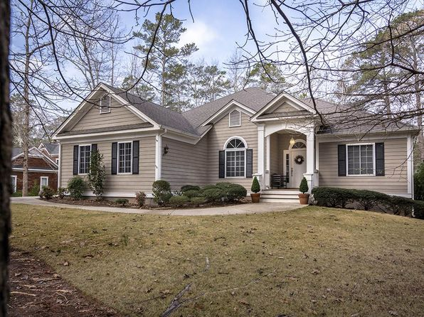 4 bed 3 bath Single Family at 1041 Penfield Way Greensboro, GA, 30642 is for sale at 399k - 1 of 17