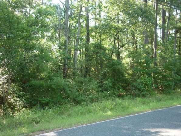 null bed null bath Vacant Land at 3753 Spring Dr Huntsville, TX, 77340 is for sale at 20k - google static map