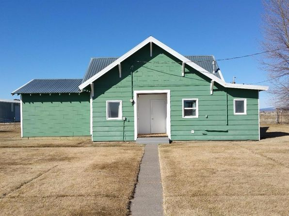 2 bed 1 bath Single Family at 64645 Fort Rock Rd Fort Rock, OR, 97735 is for sale at 145k - 1 of 16