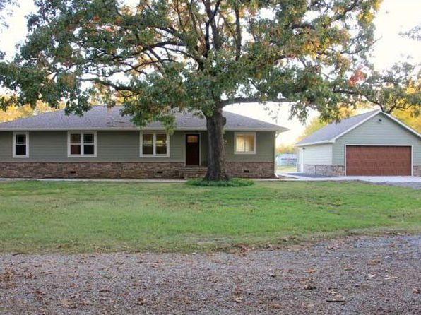 3 bed 2 bath Single Family at 15804 E 640 Rd Inola, OK, 74036 is for sale at 188k - 1 of 15