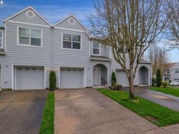 3 bed 3 bath Townhouse at 8100 NE 104th Cir Vancouver, WA, 98662 is for sale at 225k - 1 of 32
