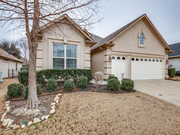 2 bed 2 bath Single Family at 9513 TEAKWOOD AVE DENTON, TX, 76207 is for sale at 325k - 1 of 25