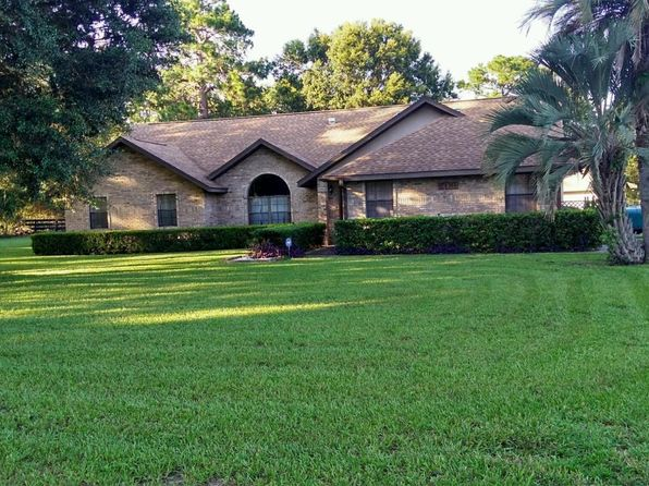 4 bed 3 bath Single Family at 5031 NE 60th Ter Silver Springs, FL, 34488 is for sale at 260k - 1 of 6