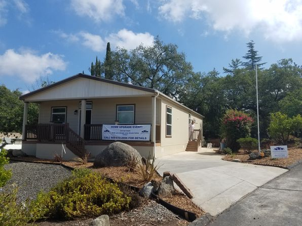 3 bed 2 bath Mobile / Manufactured at 18218 Paradise Mountain Rd Valley Center, CA, 92082 is for sale at 140k - 1 of 67