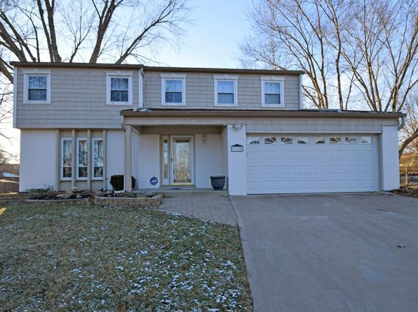 4 bed 3 bath Single Family at 1700 Loisdale Ct Cincinnati, OH, 45255 is for sale at 240k - 1 of 25