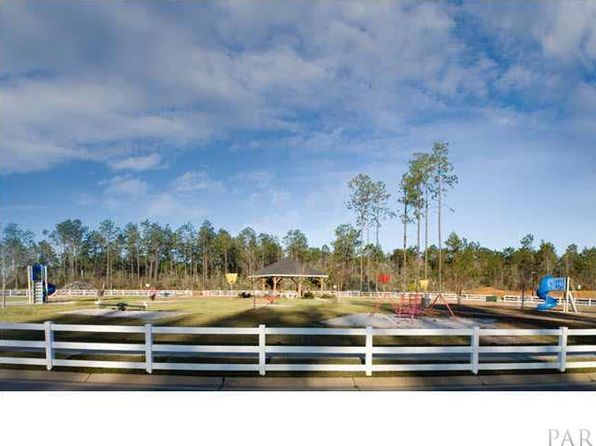 4 bed 2 bath Single Family at 1706 Kahuna Way Cantonment, FL, 32533 is for sale at 218k - 1 of 19