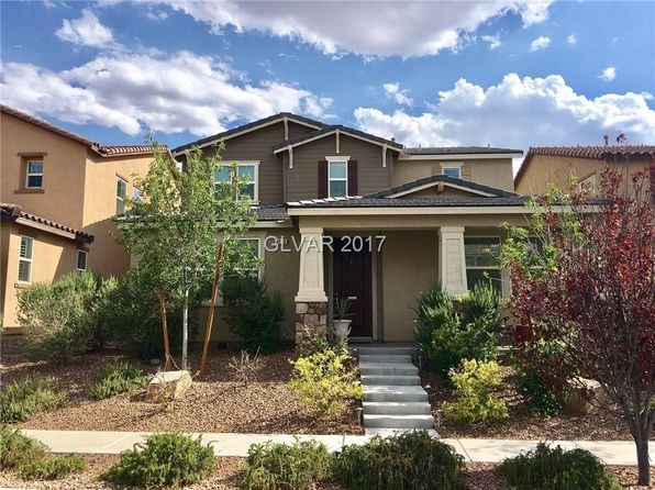 4 bed 3 bath Single Family at 3213 Mist Effect Ave Henderson, NV, 89044 is for sale at 420k - 1 of 35