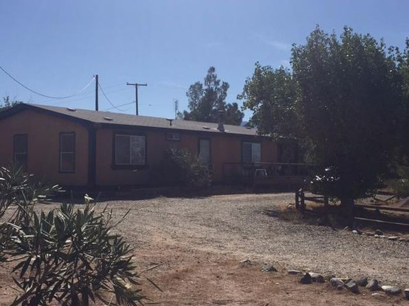 2 bed 2 bath Single Family at Undisclosed Address Phelan, CA, 92371 is for sale at 98k - 1 of 4