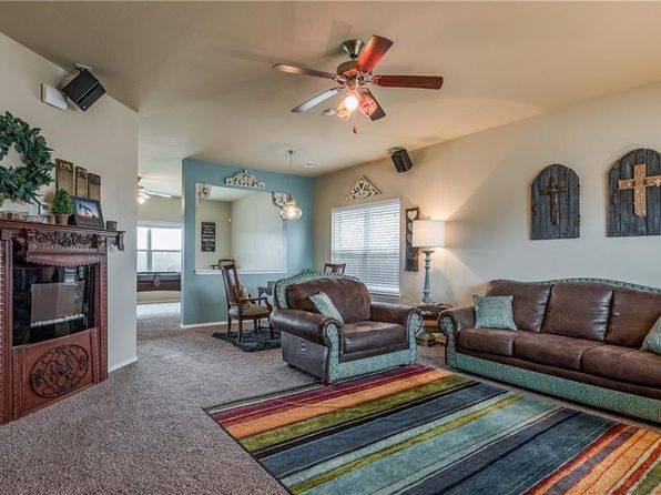 4 bed 3 bath Single Family at 7301 Prairie Twyne Dr Yukon, OK, 73099 is for sale at 240k - 1 of 26