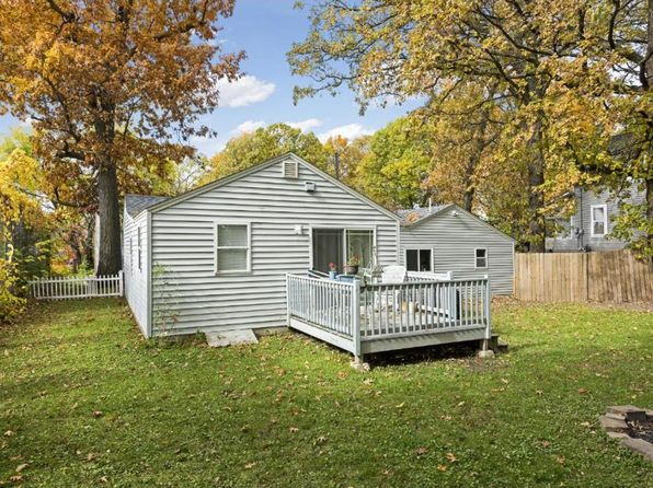 2 bed 1 bath Single Family at 2214 Belmont Ln Mound, MN, 55364 is for sale at 169k - 1 of 24