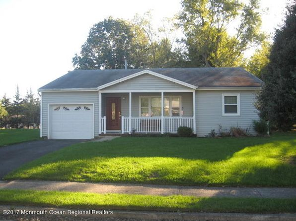 2 bed 2 bath Single Family at 81 Eton Rd Toms River, NJ, 08757 is for sale at 175k - 1 of 31