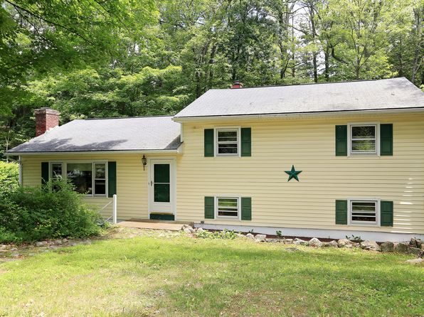 3 bed 3 bath Single Family at 76 Hy Vue Ter Cold Spring, NY, 10516 is for sale at 420k - 1 of 15