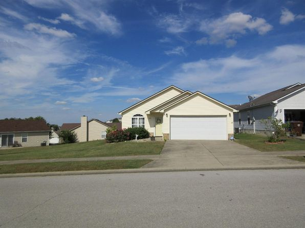 3 bed 2 bath Single Family at 306 April Way Winchester, KY, 40391 is for sale at 142k - 1 of 35