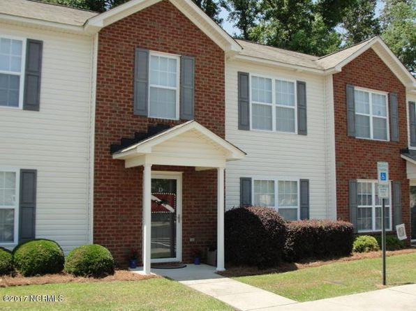 3 bed 3 bath Townhouse at 4182 Dudleys Grant Dr Winterville, NC, 28590 is for sale at 92k - 1 of 18