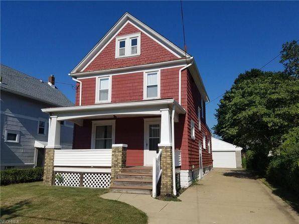 4 bed 2 bath Single Family at 431 Delmar Ave Akron, OH, 44310 is for sale at 65k - 1 of 21