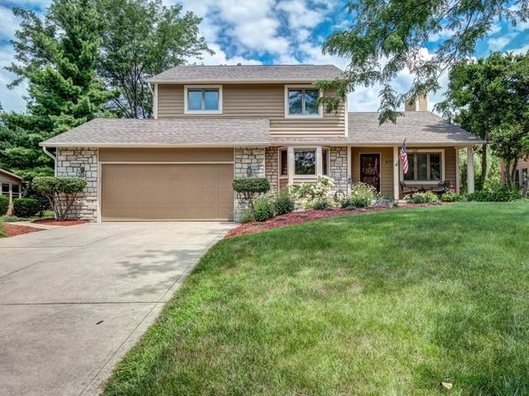 3 bed 4 bath Single Family at 5592 Lynx Dr Westerville, OH, 43081 is for sale at 300k - 1 of 30