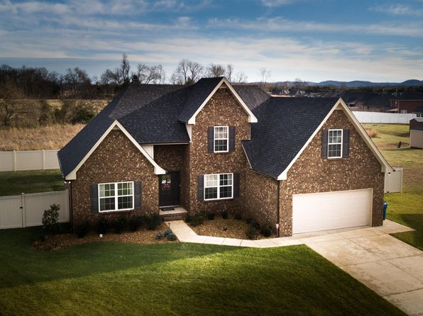 3 bed 3 bath Single Family at 2910 Daytona Ct Christiana, TN, 37037 is for sale at 275k - 1 of 28