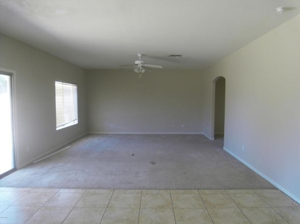5 bed 4 bath Single Family at 1235 W Descanso Canyon Dr Casa Grande, AZ, 85122 is for sale at 235k - 1 of 17